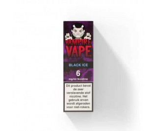 Vampire Vape - Black Ice