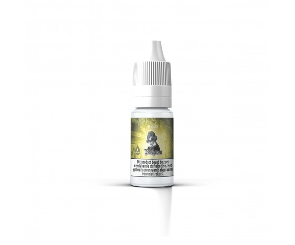 Eliquid France Beethoven (NL)