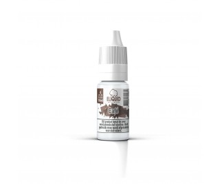 Eliquid France Cafe