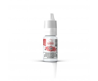 Eliquid France Cola