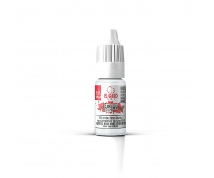 E-liquid France Energy Drink
