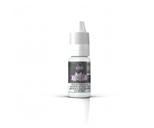 Eliquid France Enjoy