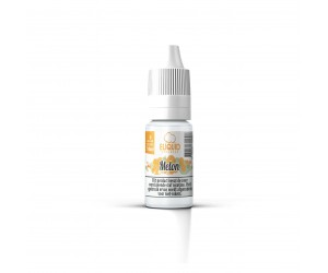 Eliquid France Melon