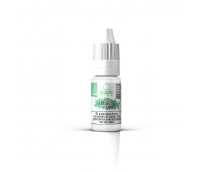 Eliquid France Mojito