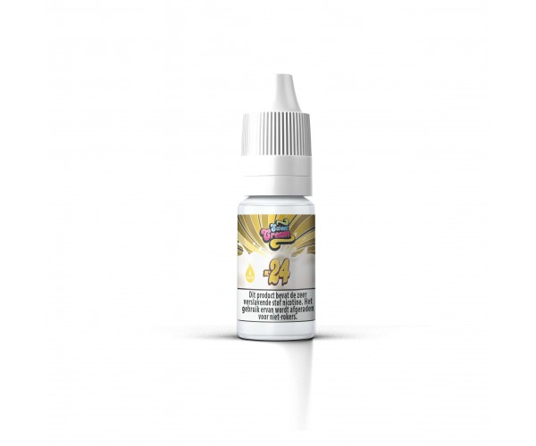Eliquid France N24 (NL)