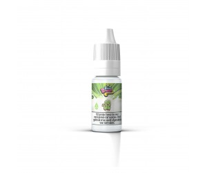 Eliquid France N32 (NL)