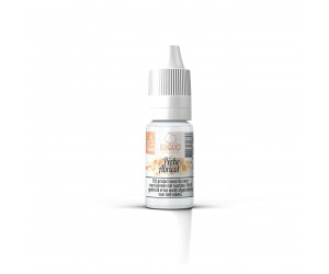 Eliquid France Peche Abricot