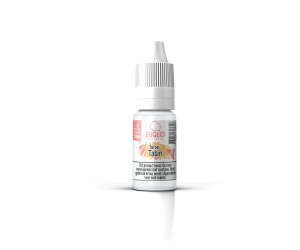 Eliquid France Tarte Tatin