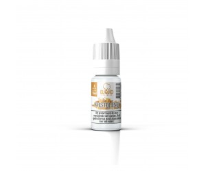 Eliquid France Westblend
