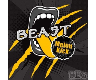 BIG MOUTH CLASSIC: Beast: Melon Kick