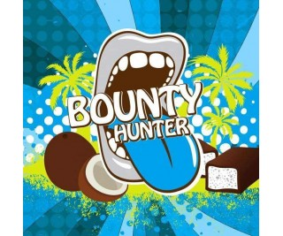 BIG MOUTH CLASSIC: Bounty Hunter
