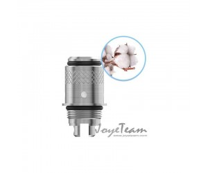 Joyetech eGo ONE CL Pure cotton coil