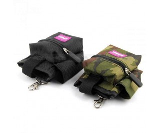 Efest Nylon Bag for MOD