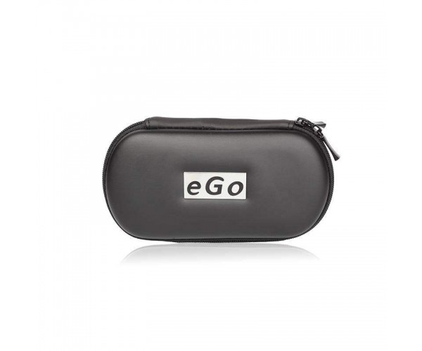 eGo etui medium