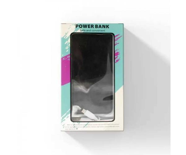 Powerbank T49 - 10000mAh