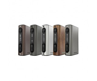 Eleaf iPower 80W TC MOD