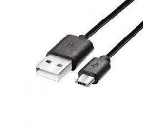 Justfog micro USB-laadkabel