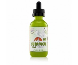 Dinner Lady - Sunset Mojito - 50ML