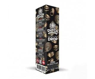 DVTCH – Drop