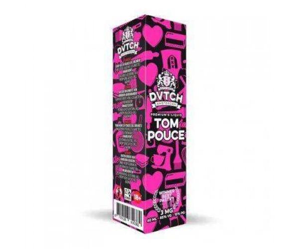 DVTCH – Tom Pouce