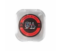 Coil Master Kanthal A1 Wire