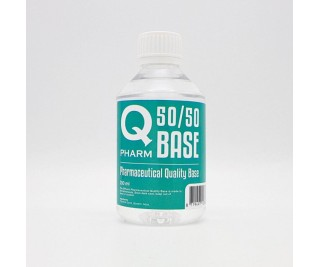 Qpharm Base 1000ML