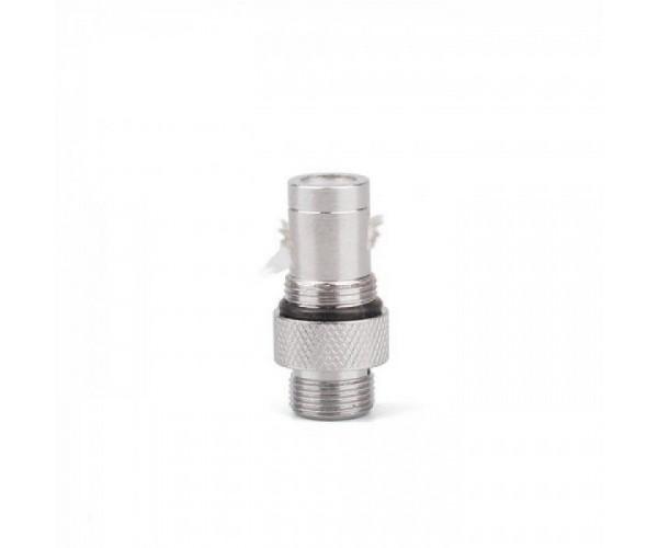 Kamry X6 Micro Coils