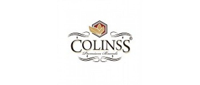 Collinss
