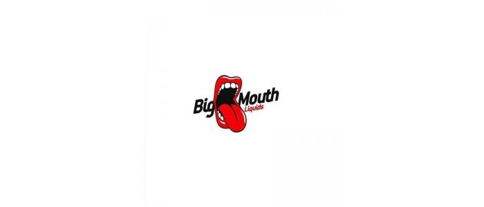 Big Mouth Aroma's