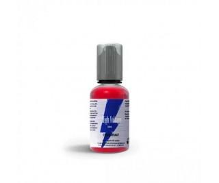 T-Juice Aroma - High Voltage