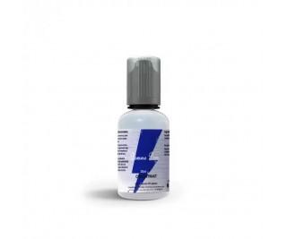 T-Juice Aroma - Pomme Pom
