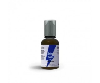 T-Juice Aroma - Primo Verde