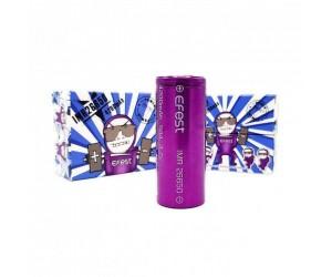 Efest 26650 Batterij 4200mAh 50A
