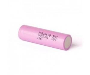 Samsung 30Q 18650 Batterij 3000mAh