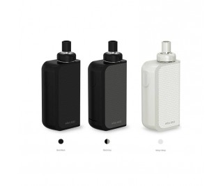 Joyetech AIO Box Startkit 2ml
