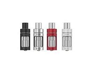 Joyetech Cubis D19 Clearomizer 2ML
