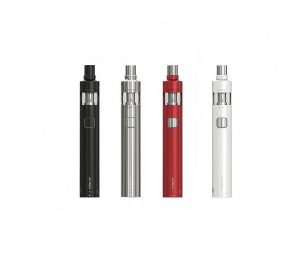 Joyetech eGo Twist D19 kit 2ml