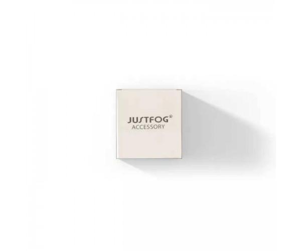 Justfog Q16 Pro Pyrex Glass