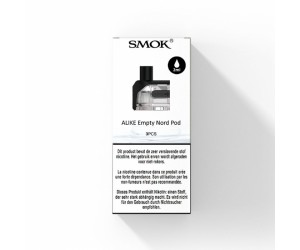SMOK Alike POD