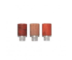 Driptip Type 105 / Hout