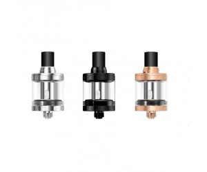 Aspire Nautilus X Clearomizer
