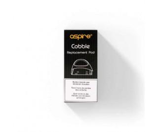 Aspire Cobble POD - 1.4 Ohm (3 St.)
