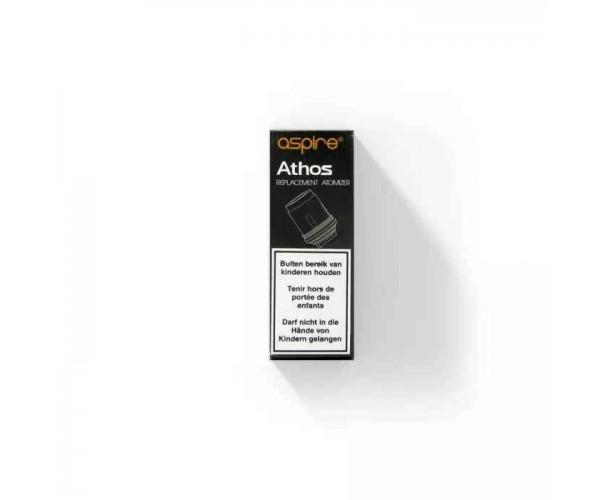 Aspire Athos Coils (per stuk)