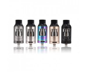 Aspire Athos Clearomizer