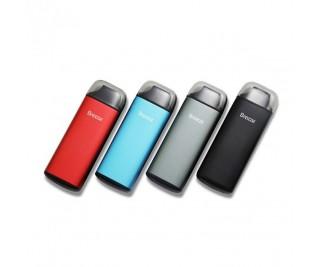 Aspire Breeze Pocket AIO Startset