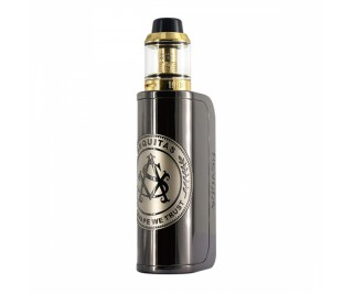 Asvape Strider 75W TC Box MOD