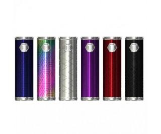 Eleaf iJust 3 Batterij