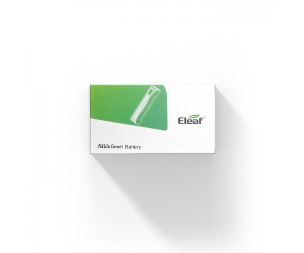 Eleaf iStick Amnis Batterij 900mAh