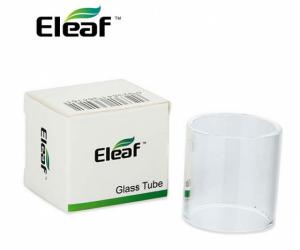 Eleaf Melo 4 pyrex glaasjes 2ML en 4.5ML
