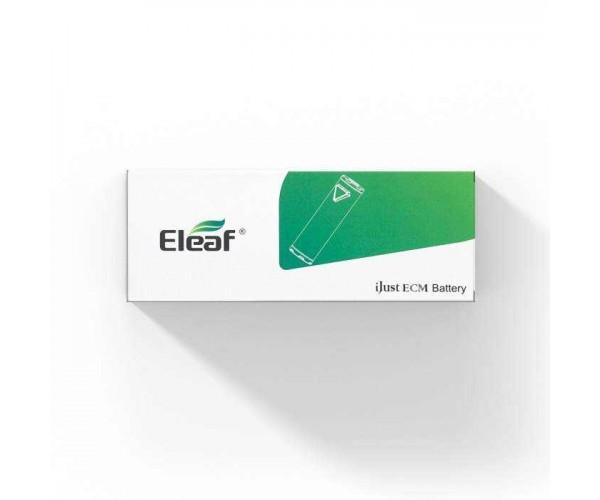 Eleaf iJust ECM Batterij - 3000mAh